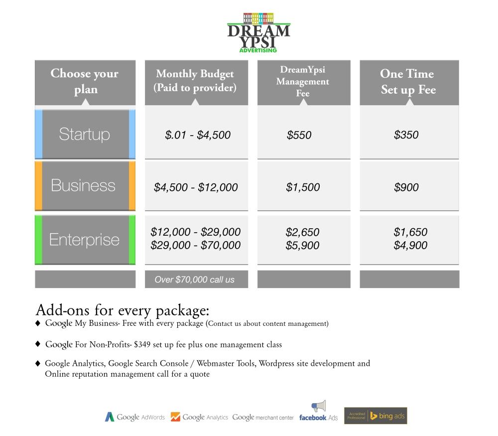 pricing-plan-2017