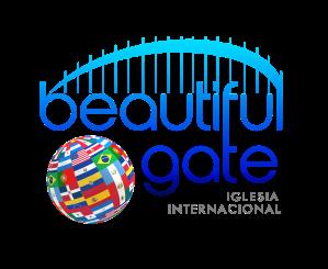 beautiful gate latino 3