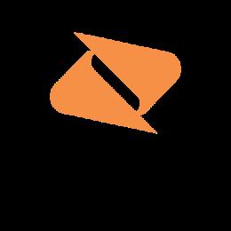 boost-mobile-logo-vector