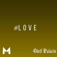 320 Love