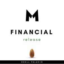 (sp) financial release- 320x320